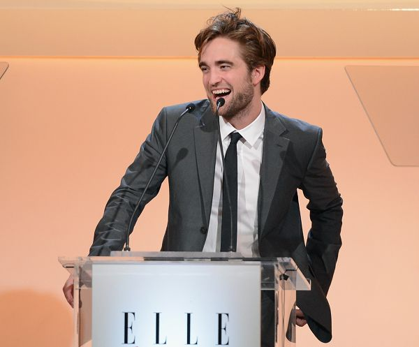 Annual ELLE Women in Hollywood Celebration-20121015 (25)