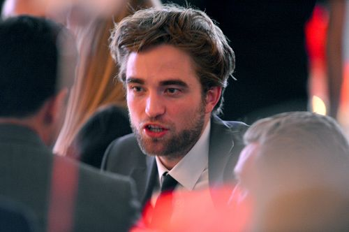 Annual ELLE Women in Hollywood Celebration-20121015 (16))