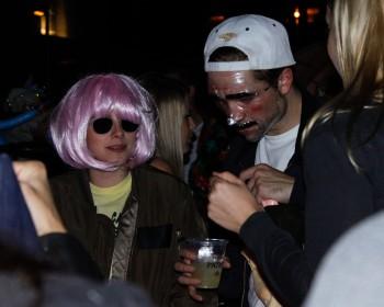 2012 Rob&Kris參加萬聖節派對-20121031 (2)