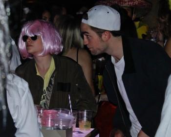 2012 Rob&Kris參加萬聖節派對-20121031 (3)