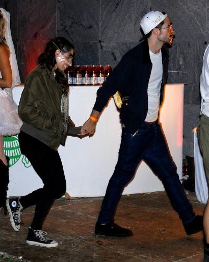 2012 Rob&Kris參加萬聖節派對-20121031 (4)
