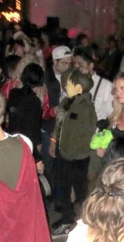 2012 Rob&Kris參加萬聖節派對-20121031 (8)