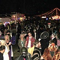 2012 Rob&Kris參加萬聖節派對-20121031 (9)