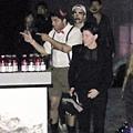 2012 Rob&Kris參加萬聖節派對-20121031 (11)
