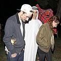 2012 Rob&Kris參加萬聖節派對-20121031 (14)