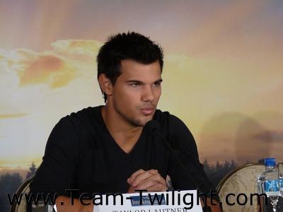 【洛杉磯】BD2電影宣傳-記者會-20121101 (21)