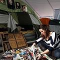《破曉2》LA電影首映會場外-粉營露營-2012-11-11 (9)