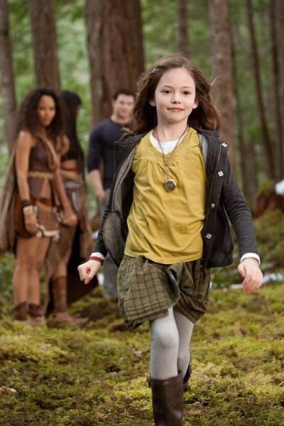 Renesmee(2)