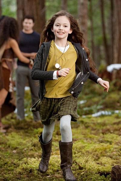 Renesmee(1)