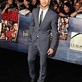 【洛杉磯】電影首映會20121112 (28)