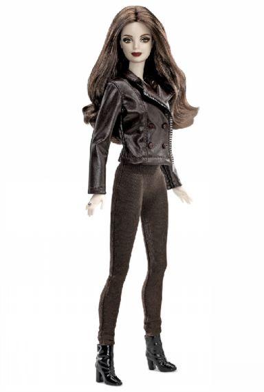 《破曉2》Bella Doll-20121123