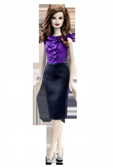 《破曉2》Esme Doll-20121123