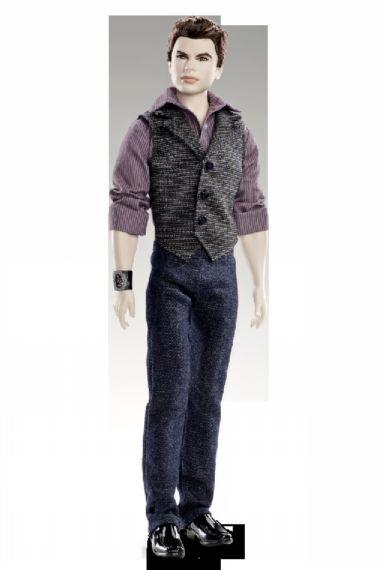 《破曉2》Emmett  Doll-20121123
