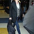 Robsten 共渡倫敦感恩節假期返回紐約-20121125 (6)