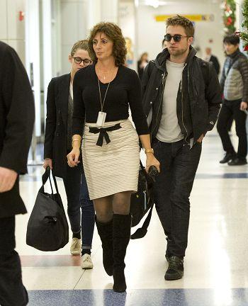 Robsten 共渡倫敦感恩節假期返回紐約-20121125 (7)