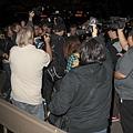 Robsten 感恩假期結束返回LA-20121226 (14)