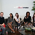 Kristen出席「Variety Awards Studio」-20121228 (11)