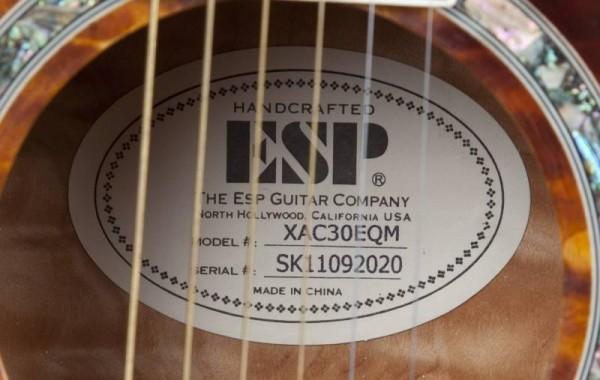 愛心電吉他-20121203 (2)
