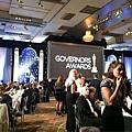 Kris出席4屆加州州長獎頒獎典禮-20121201 (12)