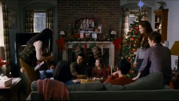 聖誕節-20121212 (2)