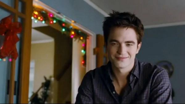 聖誕節-20121212 (4)