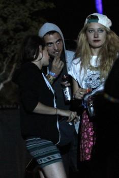 Rob, Kristen  at 科齊拉音樂節 (Coachela) - 20130412 (3)