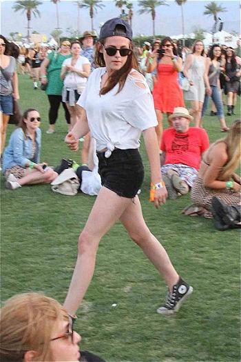 Rob, Kristen  at 科齊拉音樂節 (Coachela) - 20130413 (5)