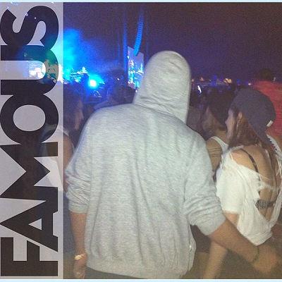 Rob, Kristen  at 科齊拉音樂節 (Coachela) - 20130416(1)