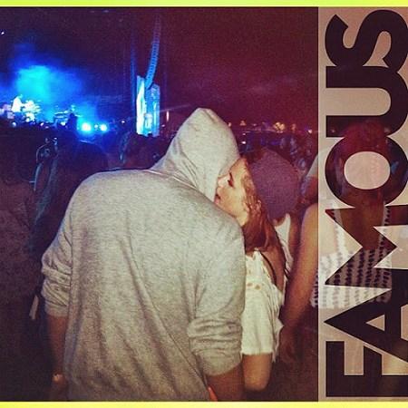 ob, Kristen  at 科齊拉音樂節 (Coachela) - 20130412 (11)
