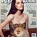 【Rolling Stone 雜誌】2013年五月號-2013-05-17(1)