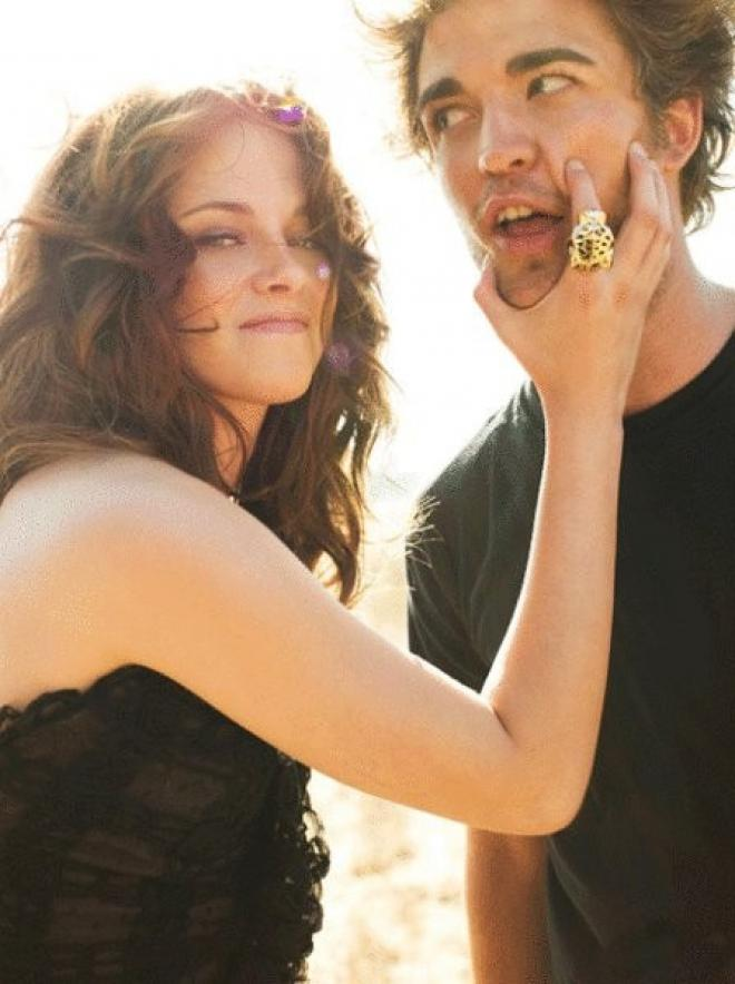 211844-kristen-stewart-and-robert-pattinson