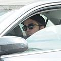 Rob 開車前往Kris家-20130523 (8)
