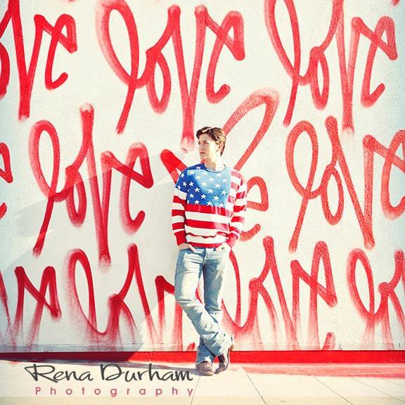Jackson Outtake from Rena Durham Photoshoot-2013-05-30 (1)