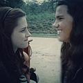 instagram-2013-06-06