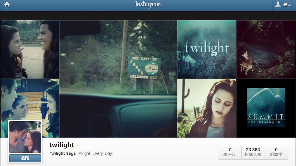 instagram-2013-06-07