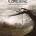 【2013電影】《厲陰房》(The Conjuring)-20130618(2)