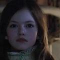 【2013電影】《厲陰房》(The Conjuring)-20130618(3)