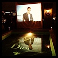 2013 Diro香水廣告-20130612 (6)