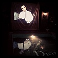 2013 Diro香水廣告-20130612 (8)