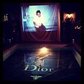 2013 Diro香水廣告-20130612 (9)