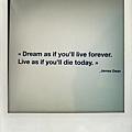 2013 Diro香水廣告-20130612 (12)