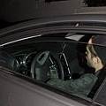 Outside the Chateau Marmont - 20130618 (7)