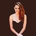Kristen 出席巴黎時裝週「Zuhair Murad Fashion Show」 -20130704 (11).jpg