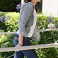Kristen 外出前往工作室為電影 Camp X-Ray做準備-20130708 (4).JPG
