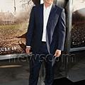 【電影宣傳】Jackson Rathbone 出席《The Conjuring》 LA 首映-20130715 (4).jpg