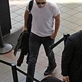 Rob 在LAX機場,前往多倫多準備《星圖》拍攝 -20130717 (6).jpg