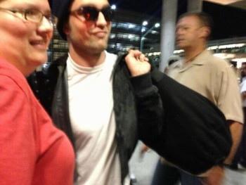 Rob 抵達多倫多準備《星圖》拍攝 -20130718 (4).jpg