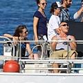 Kristen 在《Camp X- Ray》拍片現場- 20130717 (4).jpg