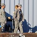 Kristen 在《Camp X- Ray》拍片現場- 20130717 (11).jpg