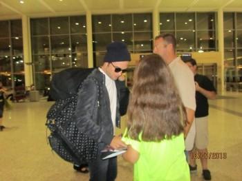 Rob 抵達多倫多準備《星圖》拍攝 -20130718 (17)